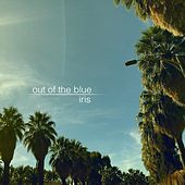 Out of the Blue de Iris