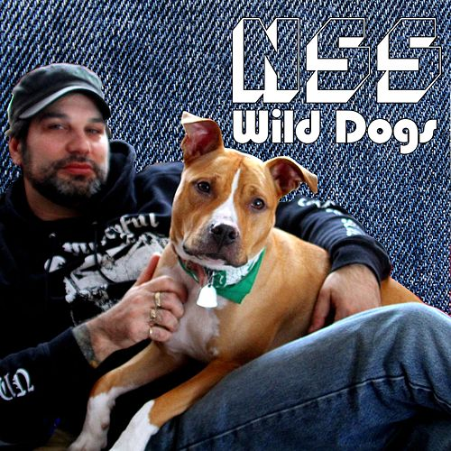Wild Dogs by NSS