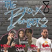 The Bronx Bombers by Various Artists