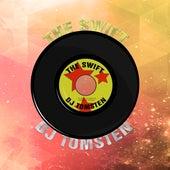 The Swift by Dj tomsten