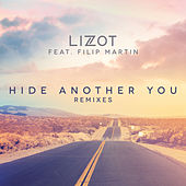 Hide Another You (Remixes) de Lizot