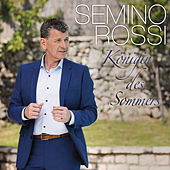 Königin des Sommers (Fox Mix) de Semino Rossi