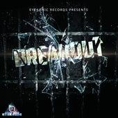 Breakout von Various Artists