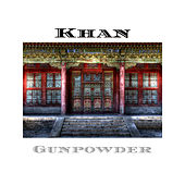 Gunpowder de Khan