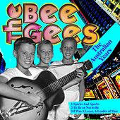 The Bee Gees (Australian Years (1965-1966)) by Bee Gees