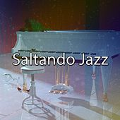 Saltando Jazz von Peaceful Piano