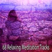 68 Relaxing Meditation Tracks de Musica Relajante