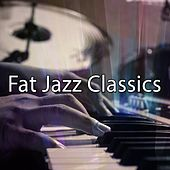Fat Jazz Classics by Bar Lounge