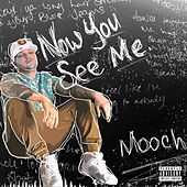 Now You See Me by Mooch