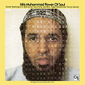Power Of Soul de Idris Muhammad