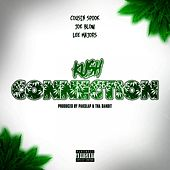 Kush Connection (feat. Joe Blow) [Remix] by Lee Majors