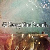 68 Sleepy Mind Sounds de White Noise Babies