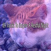 69 Tracks To Inspire A Restful Night de Ocean Sounds Collection (1)