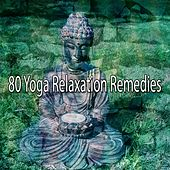 80 Yoga Relaxation Remedies by Yoga Workout Music (1)