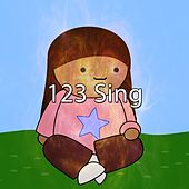 123 Sing de Canciones Para Niños