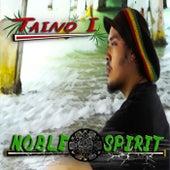 Noble Spirit de Taíno I