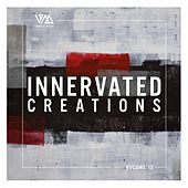 Innervated Creations, Vol. 15 de Various Artists
