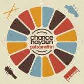 Get Somethin' de Chance Hayden