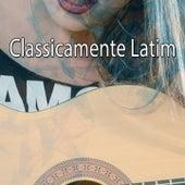 Classicamente Latim by Instrumental