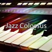 Jazz Colossus by Bossa Cafe en Ibiza