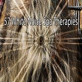 57 White Noise Spa Therapies de Best Relaxing SPA Music