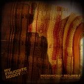 Mechanically Reclined 2 de Various Artists