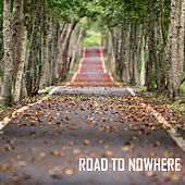 Road to nowhere di Various Artists