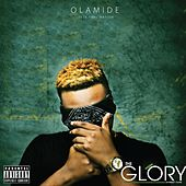 The Glory by Olamide