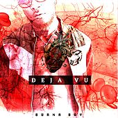 Deja Vu by Burna Boy