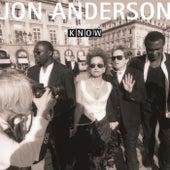 The More You Know de Jon Anderson