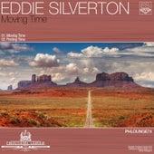 Moving Time by Eddie Silverton
