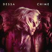 Chime by Dessa