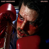 Bruises by Cary Brothers
