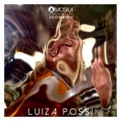 Moska Apresenta Zoombido: Luiza Possi von Luiza Possi
