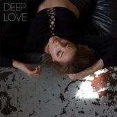 Deep Love by Delakay