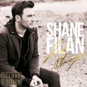 Love Always (Deluxe) by Shane Filan