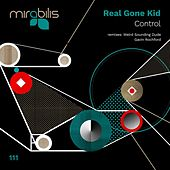 Control by Real Gone Kid
