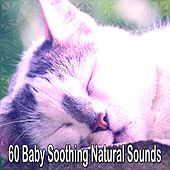60 Baby Soothing Natural Sounds de White Noise Babies