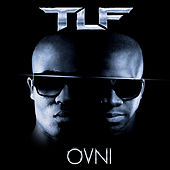 Ovni de I.K (TLF)
