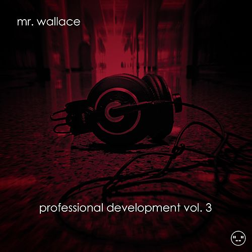 Whoremoan by Mister Wallace : Napster