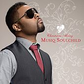 Christmas Musiq by Musiq Soulchild