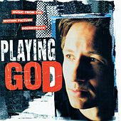 Playing God by Various Artists