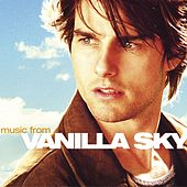 Music From Vanilla Sky de Various Artists