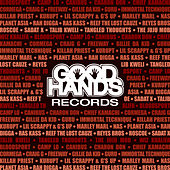 Best Of Good Hands by Various Artists