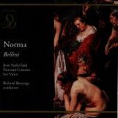 Bellini: Norma by Vincenzo Bellini