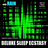 Deluxe Sleep Ecstasy (with Rain) de Ambient Music Therapy