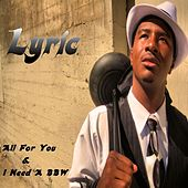 All For You by Lyric