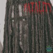 Fatality de Pain