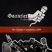 The Gauntlet Compilation 2009 von Various Artists