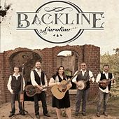 Carolina von Backline